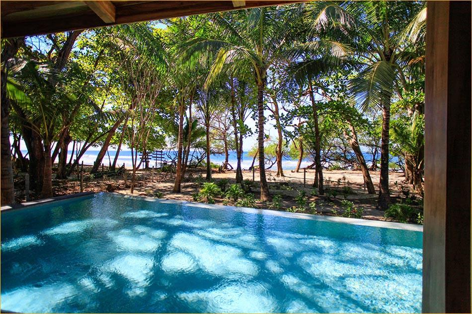Luxury Villa Private Pool 6 Bedroom